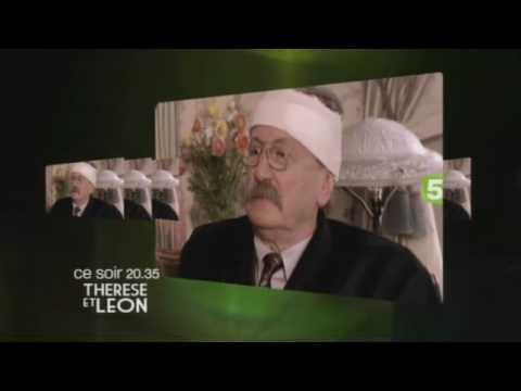 France Télévisions - BA Soirée (2011)