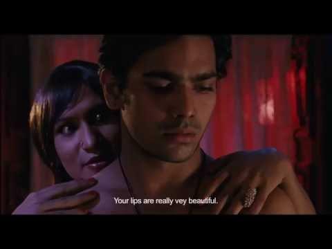 Video Cosmic Sex Trailer download in MP3, 3GP, MP4, WEBM, AVI, FLV January 2017