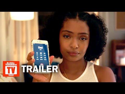 Grown-ish Season 1 Trailer | Rotten Tomatoes TV