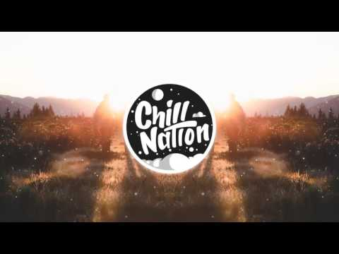 Video gnash - i hate u, i love u (ft. olivia o'brien)  (BAYNK Remix) download in MP3, 3GP, MP4, WEBM, AVI, FLV January 2017