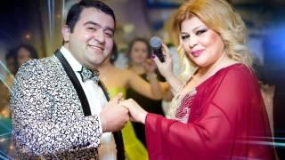 Metanet İsgenderli ilə Rövşən Məmmədovun -