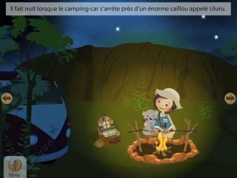 Chanson-pour-enfants-en-français-Les-brochettes