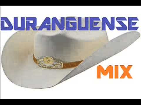 ▶ Duranguense Mix Para Bailar   YouTube 1