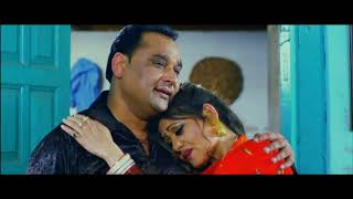 Kabaddi Once Again | Punjabi Movie | 2012 | Daddy Mohan Record
