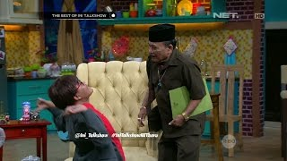 Video The Best Of Ini Talk Show - Haduuh Sule Pindah Rumah, Pak RT Juga Ikutan Pindah MP3, 3GP, MP4, WEBM, AVI, FLV Oktober 2017