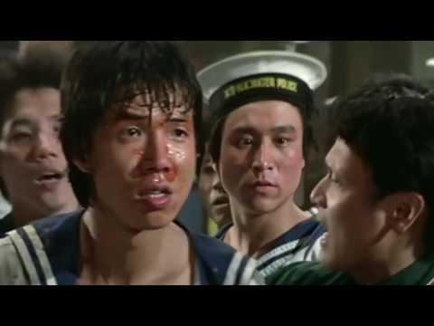 Tiêu Diệt Cướp Biển - Thành Long & Hồng Kim Bảo - Thời lượng: 1:25:39.