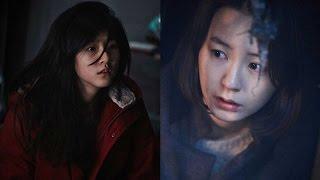 도심공포 스릴러 영화 '맨홀' 예고편(Manhole, 2014-Main Trailer)