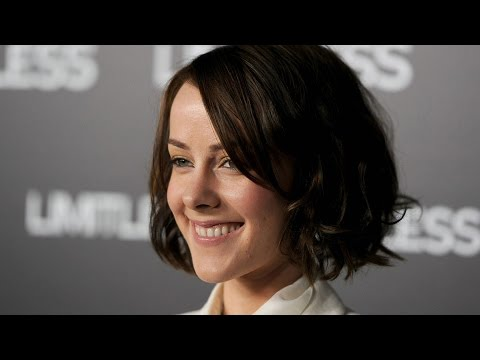 cast - According to a report from The Hollywood Reporter, THE HUNGER GAMES and SUCKER PUNCH star Jena Malone has joined the cast of the upcoming BATMAN V SUPERMAN movie. Many movie ...