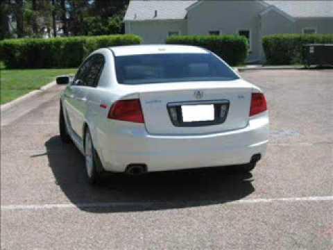 car for sale  urgent  4500   dollars