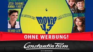 Nonton Movie 43 - Trailer [HD] - Ab 24. Januar 2013 im Kino! Film Subtitle Indonesia Streaming Movie Download