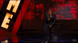 Nonton Kevin Hart   Let Me Explain Film Subtitle Indonesia Streaming Movie Download