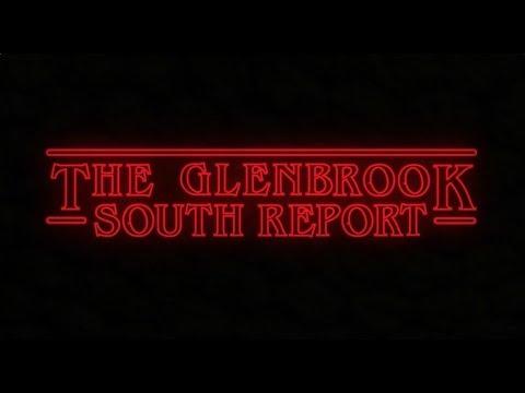 The Glenbrook South Report 9/18/18 (видео)