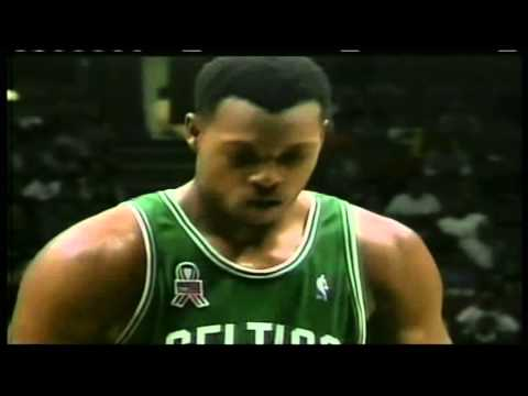 celtics - folks,,,,,watch Paul Pierce.........he scored 2 points in the first half with 1 of 16 shooting.....and 46 points in the second half with 12 of 18 shooting,,,...