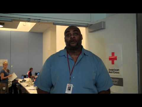 Hurricane Irene Disaster Recovery Update 8-30-11