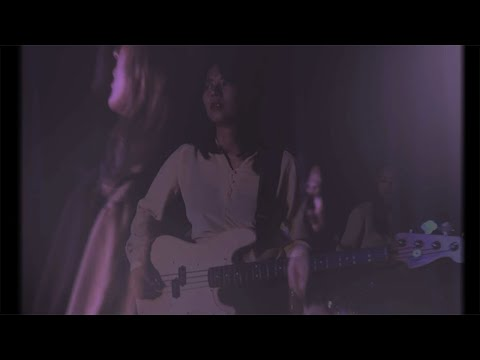 , title : 'TAWINGS | 水仙 (Official Music Video)'