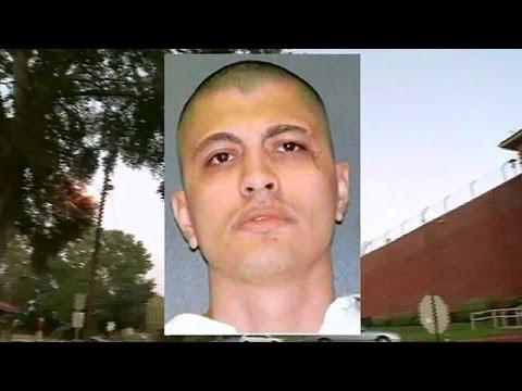 ΗΠΑ: Προς νέα εκτέλεση θανατοποινίτη στο Τέξας