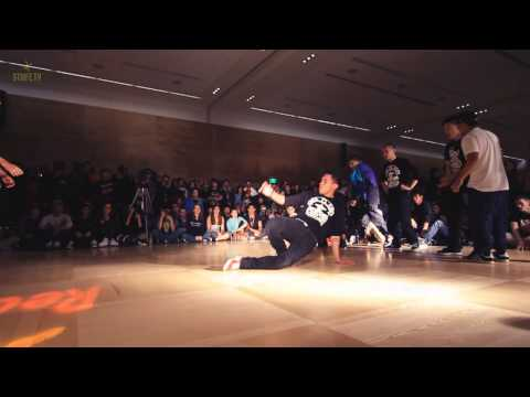 movement art - Now Or Never vs Art Of Movement - Top 4 at Reign Supreme November 10, 2012 Seattle, Washington University of Washington DJ BlesOne UW Hip Hop Student Associa...