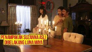 Video MERINDING..!! Inilah 7 Fakta Dibalik pembuatan Film SUZZANNA 2018 yang diperankan Luna Maya. MP3, 3GP, MP4, WEBM, AVI, FLV Desember 2018
