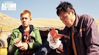 Nonton COCK AND BULL 《追凶者也》ft. Liu Ye | Official Trailer [HD] Film Subtitle Indonesia Streaming Movie Download