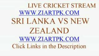 TODAY'S MATCH Cricket Live
