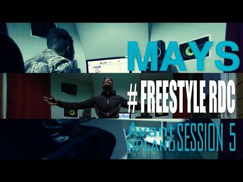 mays-freestyle-rdc-avant-hpls5