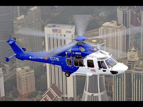 Top 10 Most Expensive Helicopters...