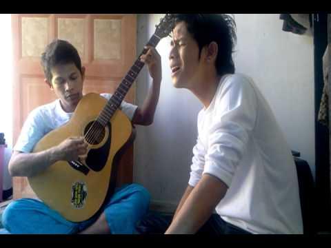 Perbedaan ( Agus Feat Indra ) From Tarakan ( Kaltim ) .