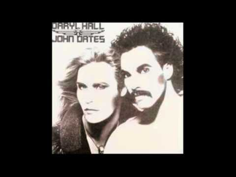 Alone Too Long (1975) (Song) by Hall & Oates
