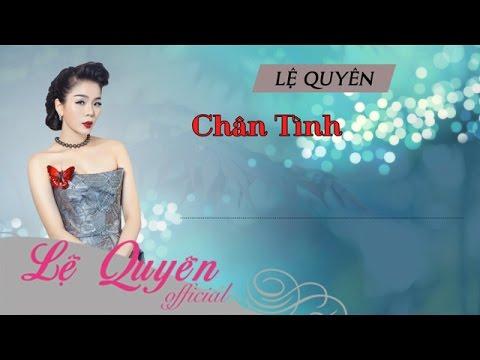 Lệ Quyên ft Quang Dũng - Mùa Thu Cho Em [Official] - Thời lượng: 5 phút, 15 giây.