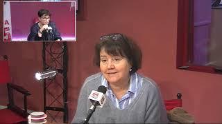 Sucità Viva avec l'association La Clé