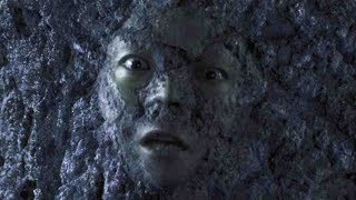 映画『ジョジョの奇妙な冒険 ダイヤモンドは砕けない 第一章』本編映像1
