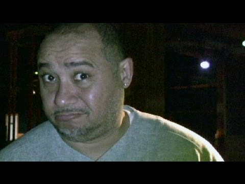 Alex Ortiz interview, dec_2012.movie.mp4
