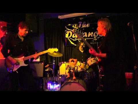 The Davanos (14) October 29 2014