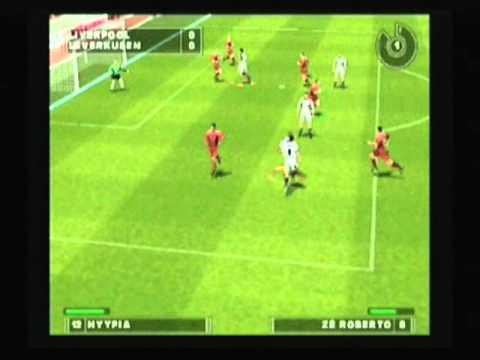 european super league dreamcast download