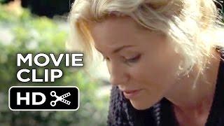 Nonton Little Accidents Movie CLIP - Garden (2015) - Elizabeth Banks, Boyd Holbrook Movie HD Film Subtitle Indonesia Streaming Movie Download