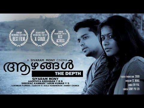 Aazhangal - The Depth (Award Winning Short) short film