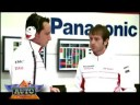 Icon for Post #Look Back at Panasonic Toyota Racing Driver Jarno Trulli