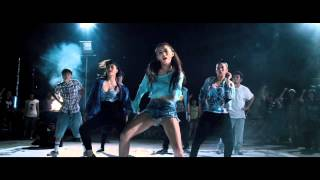 Nonton The Way We Dance            Hk Trailer                  Film Subtitle Indonesia Streaming Movie Download