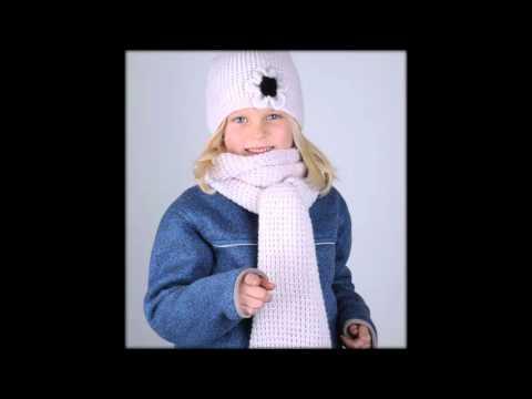 Женские зимние куртки из холлофайбер