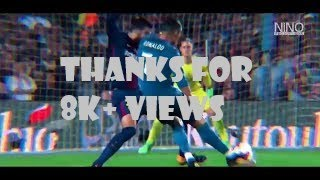 Video Cristiano Ronaldo-All Falls Down⚫️Skills ⚫️Goals MP3, 3GP, MP4, WEBM, AVI, FLV Juni 2018