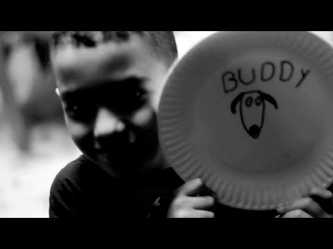 Youtube Video XSbgxQQjq-Y