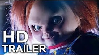 The is my CULT OF CHUCKY Trailer (2017) Horror Movie HD Reaction and review  ▶ My Instargram https://www.instagram.com/wetmovie_1/ ▶Twitter https://twitter.com/WetmovieLIKE US ON FACEBOOK -https://www.facebook.com/Wetmovie1-For-Life-Like-Page-219134578131202/?ref=bookmarksCheck out the trailer Here https://www.youtube.com/watch?v=k7K0gNjmbqg&spfreload=10Chucky returns to terrorize his human victim, Nica. Meanwhile, the killer doll has some scores to settle with his old enemies, with the help of his former wife.
