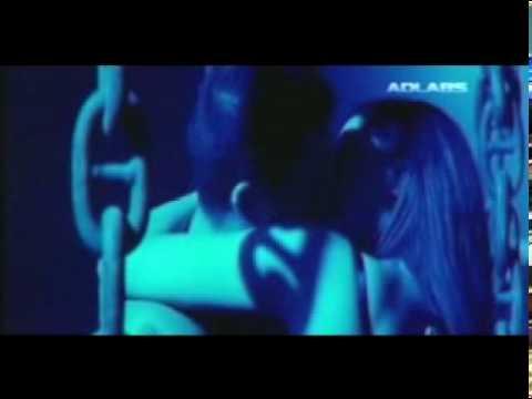 Hot sex cellena jaitly kisses images, andrea clarke porn pics