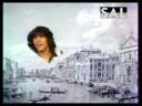 Julien Clerc – Elle voulait qu'on l'appelle Venise
