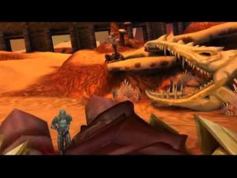 Икона видеоигр: Аллоды Онлайн Часть 1