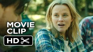 Nonton Wild Clip   Kennedy Meadows  2014    Reese Witherspoon Movie Hd Film Subtitle Indonesia Streaming Movie Download