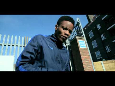Youngs Teflon - Lose Your Life | @YoungsTeflon | Link Up TV