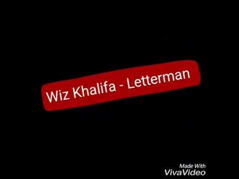 Top 10 Wiz Khalifa music