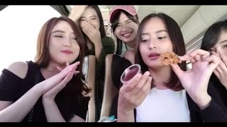 Video Snapgram Member JKT48 2018-11-03 Part 1 MP3, 3GP, MP4, WEBM, AVI, FLV November 2018