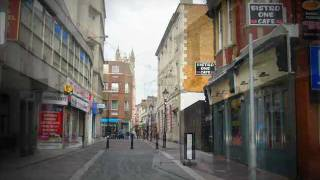 Cardiff United Kingdom  City pictures : CARDIFF U.K THEN AND NOW (1)